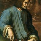 Lorenzo il Magnifico e la propaganda linguistica