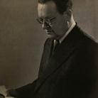 Bruno Migliorini e Firenze