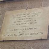 Via Pellicceria
