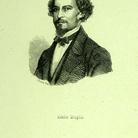 Emilio Broglio