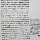 I dubbi linguistici dei grandi scrittori italiani