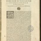 Vincenzo Galilei e la capacità narrativa del cantato drammatico