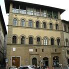 Palazzo Buondelmonti