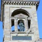Dante e la prima riflessione sul volgare