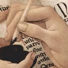 Grammatiche e vocabolari a Firenze