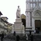Dante Alighieri: il padre della lingua italiana