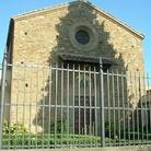 Chiesa di San Leonardo in Arcetri