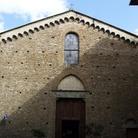 Chiesa di San Remigio