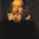 Galileo Galilei e l'invenzione dell'italiano scientifico