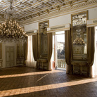 Palazzo Gianfigliazzi Bonaparte - Casa di Manzoni