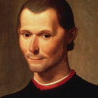 Niccolò Machiavelli e il dibattito cinquecentesco sulla questione della lingua