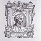 Leon Battista Alberti e la prima grammatica di una lingua volgare