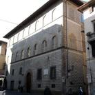 Palazzo Busini Bardi