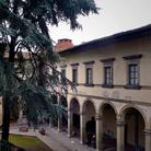 Università degli studi di Firenze, Facoltà di Lettere e Filosofia