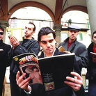 L'italiano e la canzone dagli anni Sessanta ai Litfiba. Tradizione e trasgressione