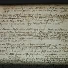 Petrarca e il volgare fiorentino: un modello per la lingua poetica