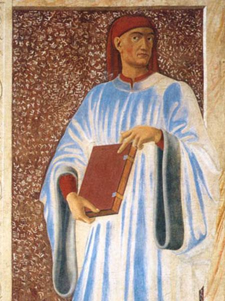 Giovanni Boccaccio e il Decameron: un modello per la prosa