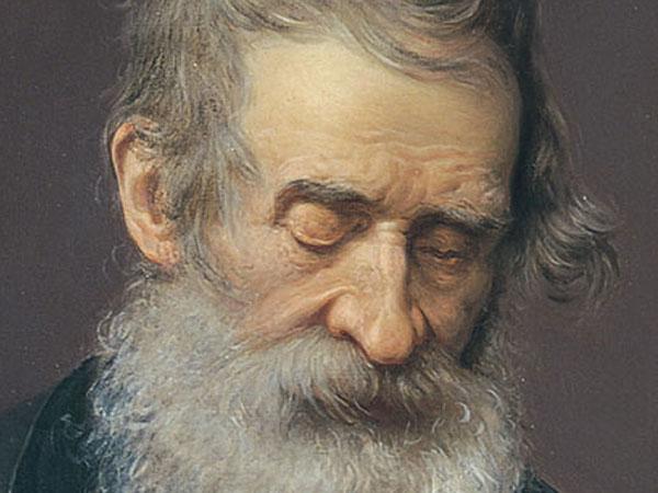 Niccolò Tommaseo e il neotoscanismo