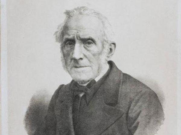 Alessandro Manzoni e l'unificazione linguistica